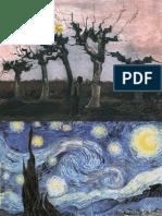 Van Gogh 30 Imagens