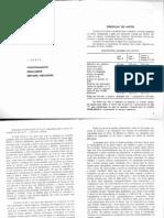 Livro - Conheça o seu Corcel - Parte 1 - 125 páginas