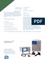 Optica_SP