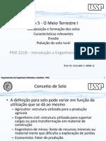 Aula5_Meio_Terrestre_I[1]