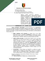 02345_07_Citacao_Postal_fviana_AC1-TC.pdf
