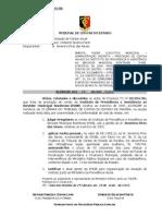 02334_06_Citacao_Postal_fviana_AC1-TC.pdf