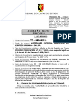 01166_11_Citacao_Postal_jjunior_AC1-TC.pdf
