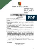 01176_11_Citacao_Postal_jjunior_AC1-TC.pdf