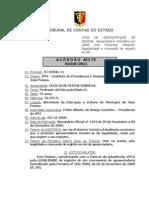 Proc_03506_11_03506-11-__apos.tempo_de_contrib._-_prov.integrais_-ipm.doc.pdf