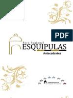 Programa_FRE_2011_al_30_de_Mayo