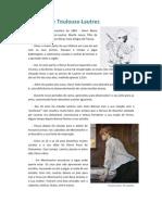 A-Vida-de-Toulouse-Lautrec
