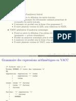 lex_yacc