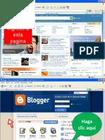 crear-blogger-1225815731259584-9