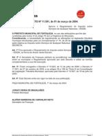 Decreto2011591- Nf Avulsa Ce