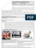 11 - Atividades (A4) - Ens[1]. Fundamental_Linguagem Na Literatura