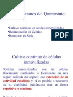 C_2_modificacion