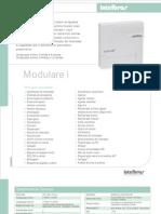 Catálogo_Modulare_i_Português[1]