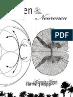 Tropen & Neuronen