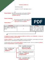 orientação 9 - normas jurídicas - modais - sanção - coerção - coação