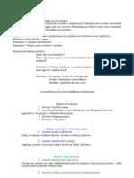 orientação 10 - Sistema Jurídico e Classificação(1)