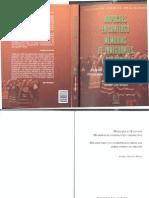 Mapuches en Santiago. Memorias de Inmigrantes y Residentes. Relatos para una Antropología Implicada sobre Indígenas Urbanos