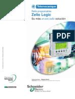 folleto_zelio
