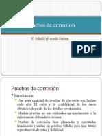 Pruebas de Corrosion_Capitulo 4_Ingenieria de La Corrosion