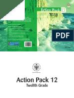 ActionPack12AB