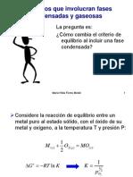 Equilibrio_Fases_condensadas