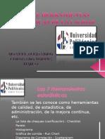 Trabajo Final Probabilidad Manuel Alejandro Coronado