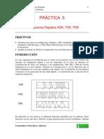 modulacion2.