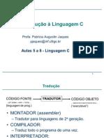 inf01040-C