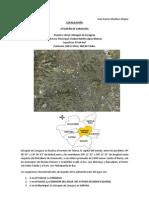 Trabajo Final Evaluación Proyectos(Atizapan)