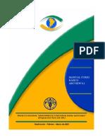 Manual Curso Básico ArcGis 8.2