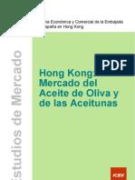 Ie1487 Estu Aceite Oliva Aceituna Hong Kong