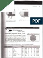 Estudo_de_caso 01 006
