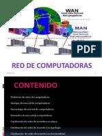 Presentación1.EVI 2 ftomarnd