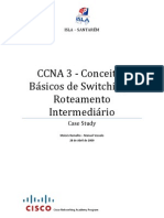 Anexo 32-2. Case Study CCNA 3
