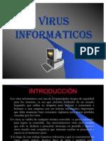 Tema virus1
