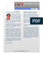 Compressed-CIMT Bulletin Issue05 Vol02cmp