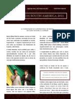 RisingCon_SouthAmerica2011