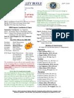 bvk newsletter sept 2008