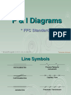 Engineering Electrical Design Elements Terminals And Connectors together with Piping And Instrumentation Digram Identification Letter Meaning as well Chemical Process Flow Diagram Symbols Wonderfully Chemical Engineering Articles Free Of Chemical Process Flow Diagram Symbols further Plc Logic Diagrams N likewise Typical Igcc Plant Pfd Schematic. on p amp id symbols piping