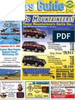2008-09-10