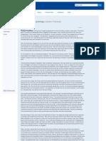 Http Oyc.yale.Edu Yale Psychology Introduction-To-psychology Content Transcripts Transcript 04
