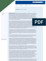 Http Oyc.yale.Edu Yale Psychology Introduction-To-psychology Content Transcripts Transcript 06