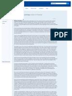 Http Oyc.yale.Edu Yale Psychology Introduction-To-psychology Content Transcripts Transcript 13