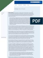 Http Oyc.yale.Edu Yale Psychology Introduction-To-psychology Content Transcripts Transcript 14