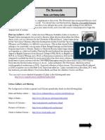720201022534_TheNamesake [PDF Library]