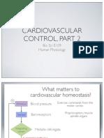 Cardio control2 (1)
