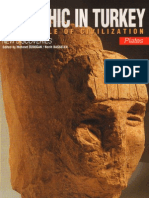 Archaeology, eBook] Neolithic in Turkey Plates Nhy&Yesilord