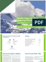 Muslim Green Guide Print Final V3