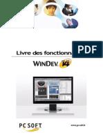 Fonctionnalites_WinDev
