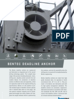 Bentec Deadline Anchor 042010 l